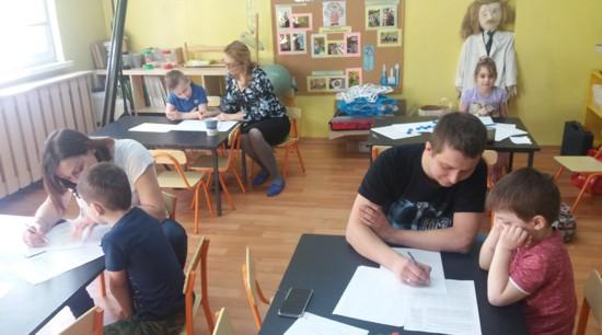 Przedszkole Miejskie Nr 48 w Bytomiu